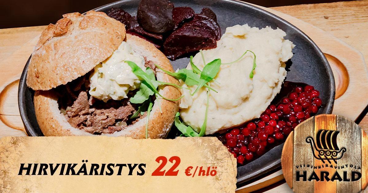 €22 voor 1persoon